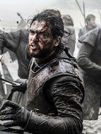 Photo Game of Thrones, Game of Thrones Saison 7