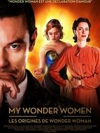 My Wonder Women