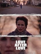Love After Love