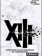 XIII : la série