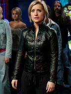 Photo Smallville