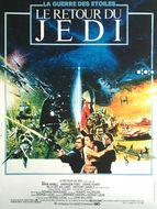 Star Wars : Épisode VI - Le Retour du Jedi
