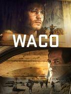 Waco saison 1