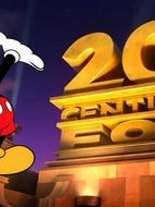 photo Disney Fox