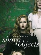 Sharp Objects saison 1