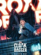 Cloak and Dagger Saison 1