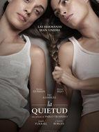 La Quietud