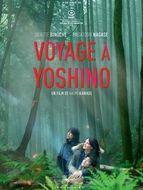 Voyage à Yoshino