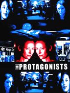 The Protagonists