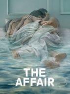 The Affair Saison 4