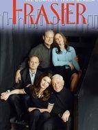 Frasier Saison 10