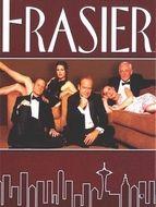 Frasier Saison 11