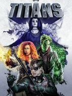 Titans Saison 1
