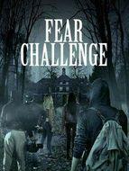 Fear Challenge