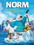 Norm : l'Aventure continue