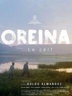 Oreina - Le Cerf