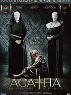 St. Agatha – la Servante de l'enfer