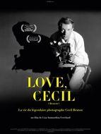 Love, Cecil (Beaton)