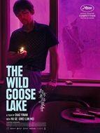 Le Lac aux oies sauvages