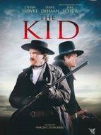 The Kid