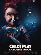 Child's Play – La Poupée du mal