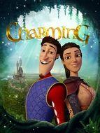Charming – Un prince trop charmant