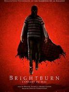 Brightburn – L'Enfant du mal