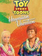 Toy Story : Vacances à Hawaï