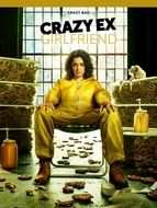 Crazy Ex-Girlfriend Saison 3