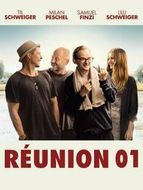 Réunion 01