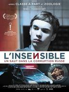 L'Insensible