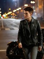 photo, Ruby Rose, Batwoman