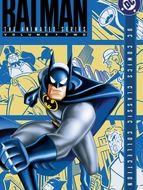 Batman, la série animée Saison 2