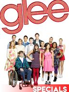 Glee Specials