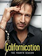 Californication Saison 4