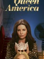 Queen America Season 1