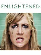 Enlightened Saison 1