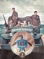 Lazy Company Season 2