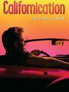 Californication Saison 7