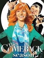 The Comeback Season 2