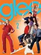 Glee Saison 2