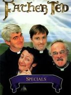 Father Ted Specials