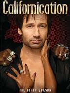 Californication Saison 5