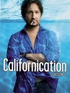 Californication Saison 2