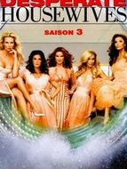Desperate Housewives Saison 3