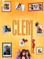 Clem Saison 8