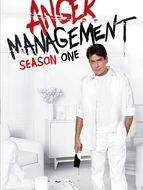 Anger Management Saison 1