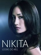 Nikita Saison 4