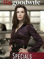 The Good Wife Specials