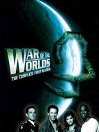 War of the Worlds Season 1